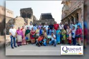 https://questtours.in/